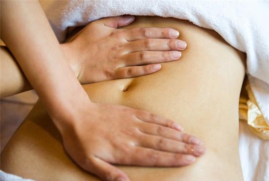 Đau dạ dày nên làm gì và phải làm sao để giảm đau?