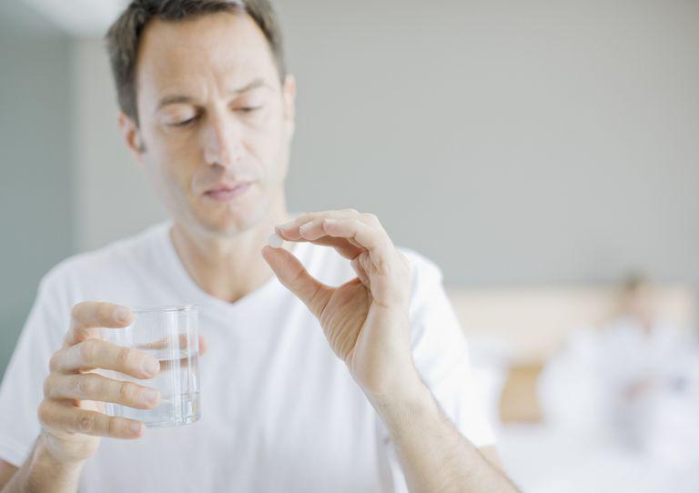 liều dùng thuốc Medrol