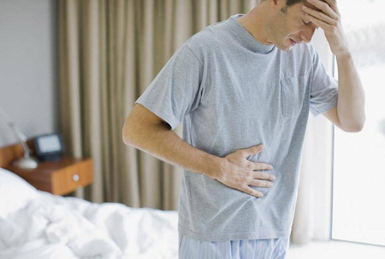 thuốc điều trị đau khớp Diacerein
