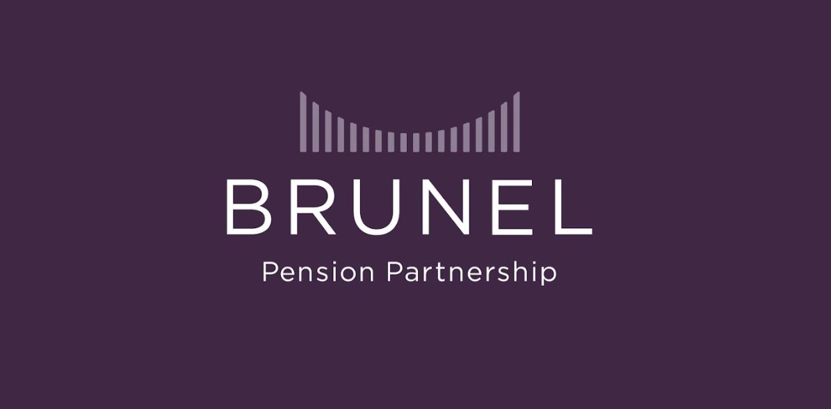 Brunel PP