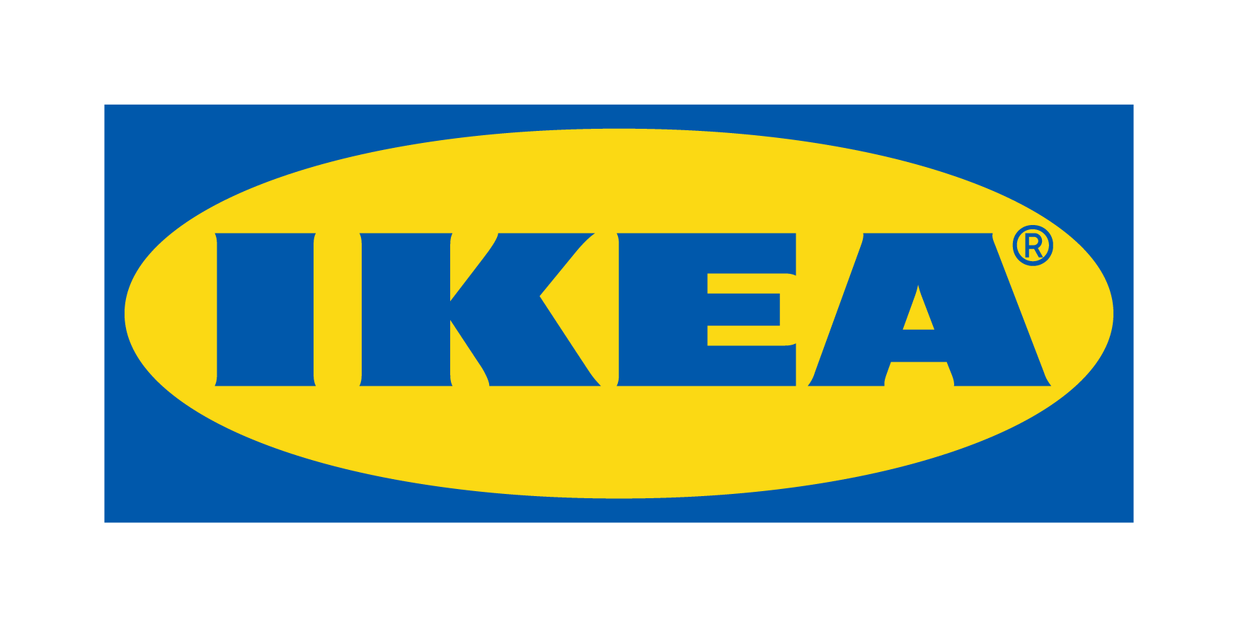 Ingka Group (the largest IKEA franchisee)