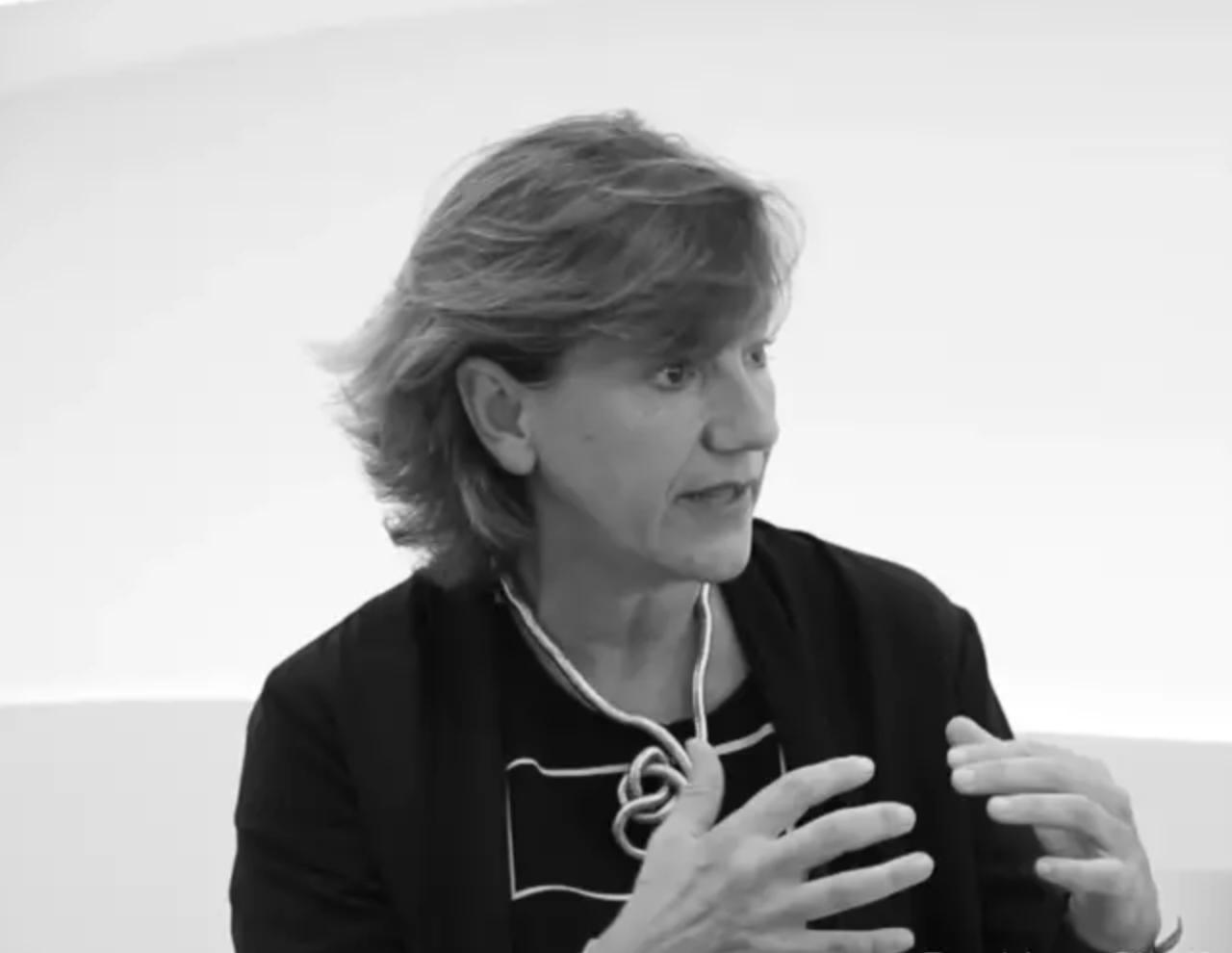 Maria Latizia Mariani