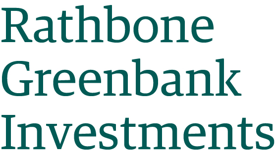 Greenbank Investments