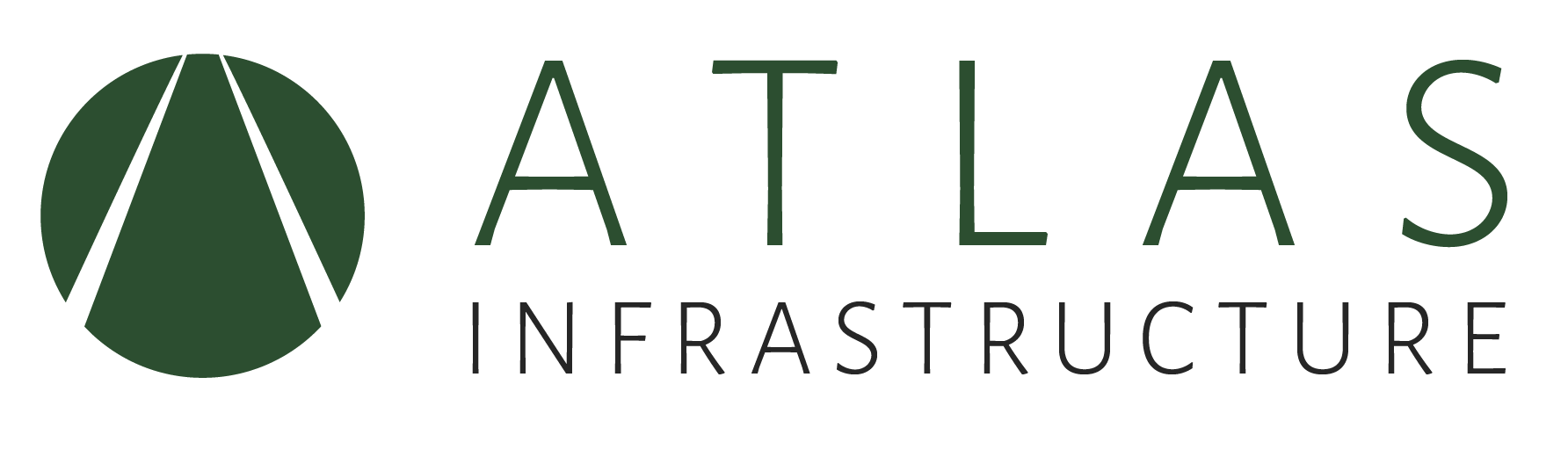 Atlas Infrastructure