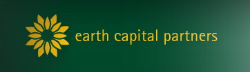Earth Capital Partners