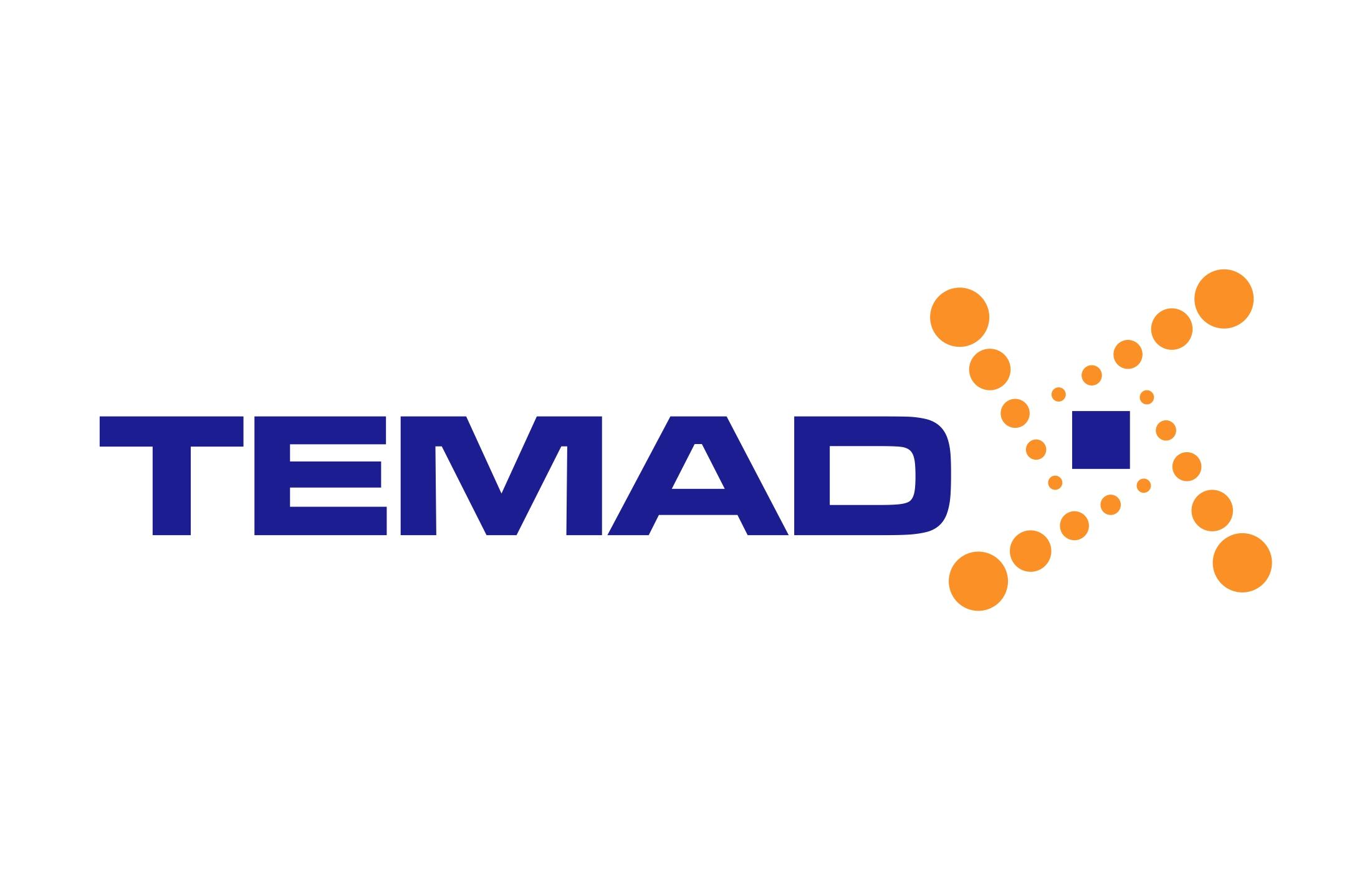 TEMAD Company