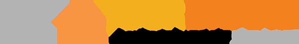 Rob Zahr Logo