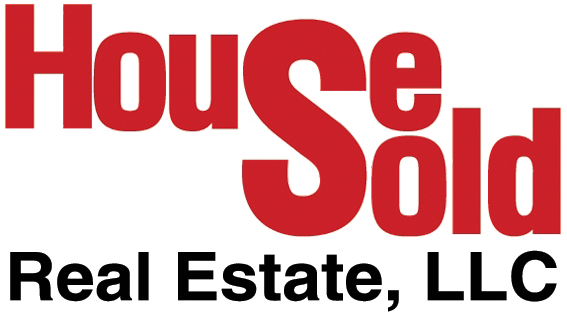 House Sold Real Estate - House Sold Real Estate