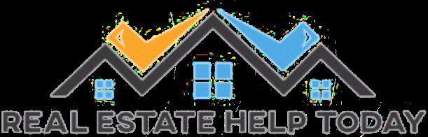 Lauren Lavin - Real Estate Help Today
