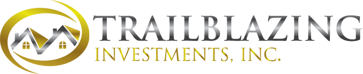 Keith Paul - Trailblazing Investments