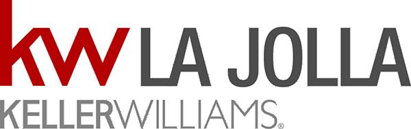 Orr Olson - Keller Williams La Jolla