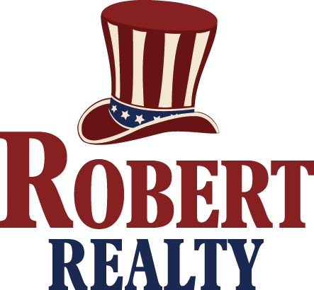 Robert Antoniadis Logo