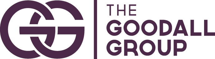 The Goodall Group - The Goodall Group