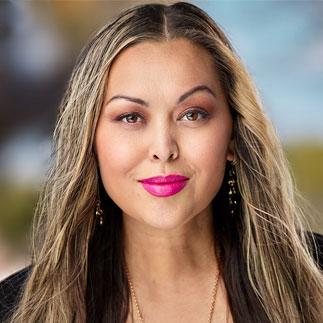 Zandra Ulloa
