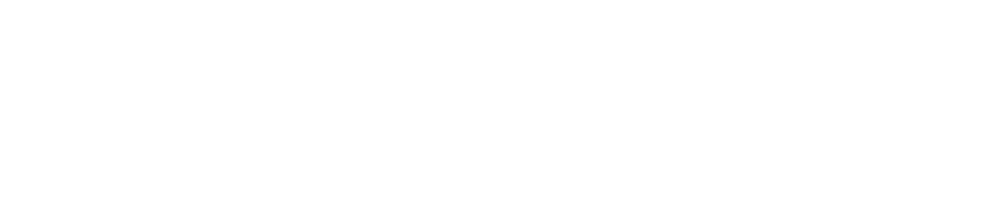 Mike Hinmon Logo