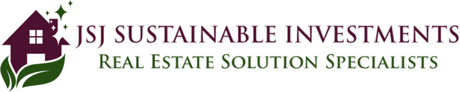 JSJ Sustainable Investments - JSJ Sustainable Investments
