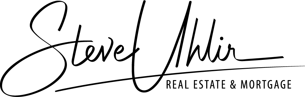 Steve Uhlir Logo