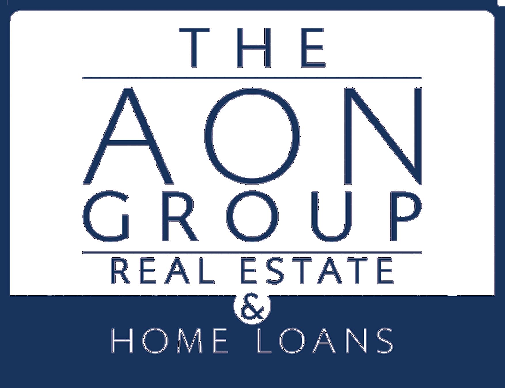 The AON Group - The AON Group