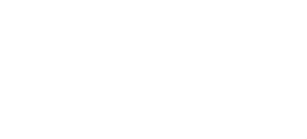 Devore Realty Group