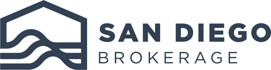 San Diego Brokerage - San Diego Brokerage