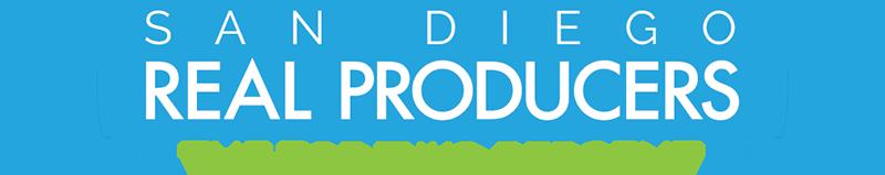 Jessie Wright - San Diego Real Producers