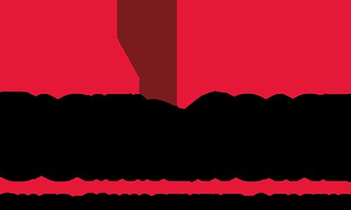 Rachel Emmons Logo