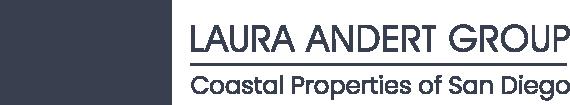 Laura Andert Logo