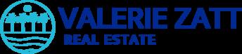 Valerie Zatt Logo
