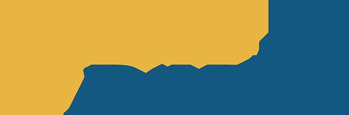 Daveed Rangel Logo