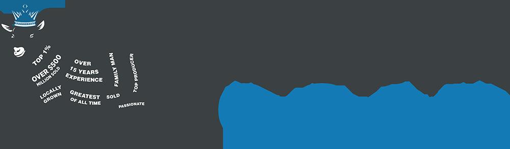 Craig Hulbert Logo