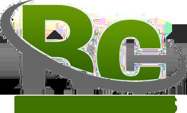 Real Closers Logo