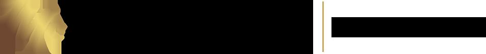 Jim McInerney Logo