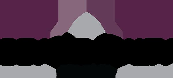 Bryan Devore Logo