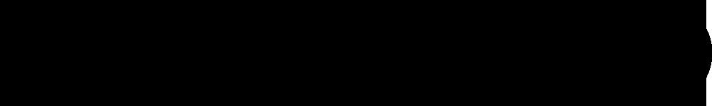 Test Test Logo