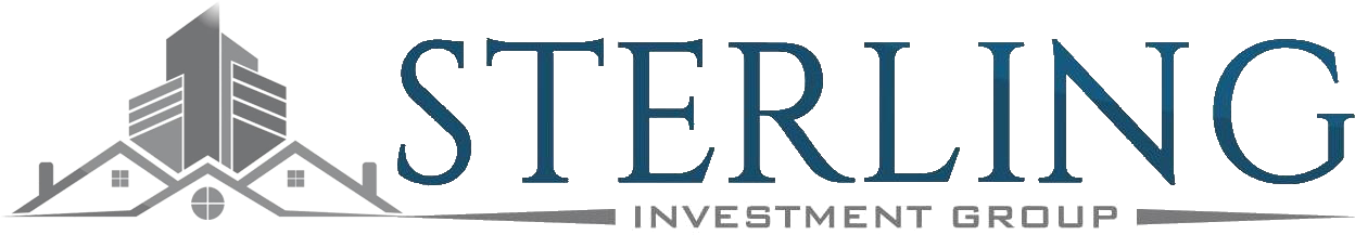 Sterling Investment Group Logo