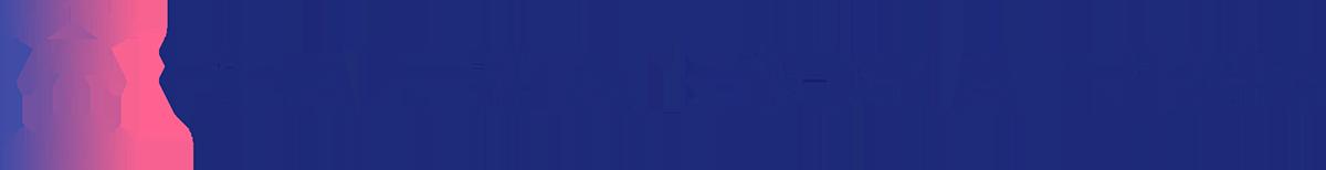 Patrick Szydlik Logo