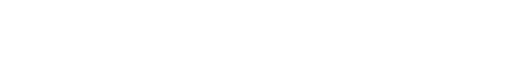 OurCampus white logotype