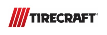 Tirecraft Logo