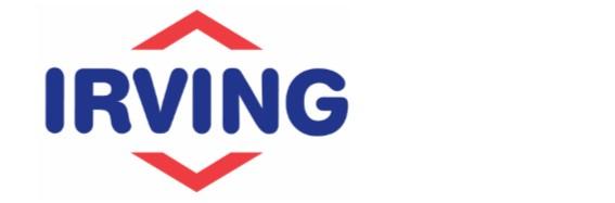 Irving Logo