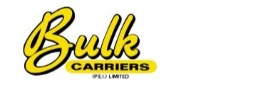 Bulk Carriers Logo