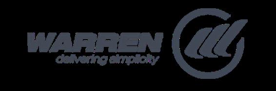 Warren Transport Logo