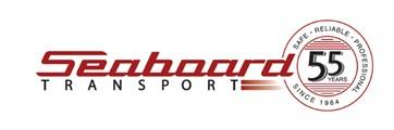 Seaboard Transport Logo