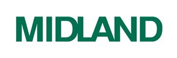 Midland Transport Logo