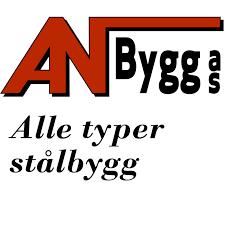 AN Bygg AS, logo
