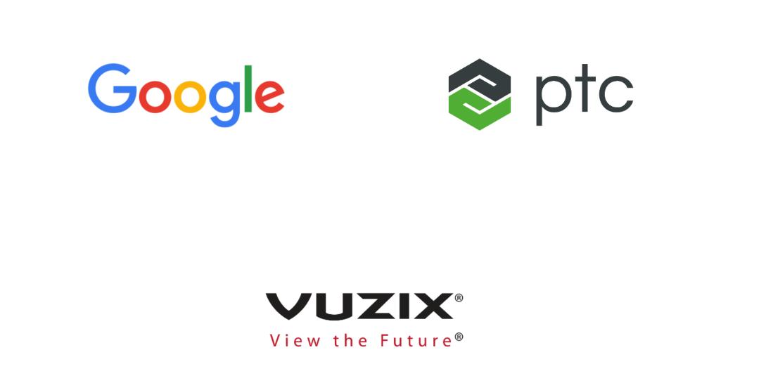 ewts 2017 principal sponsors
