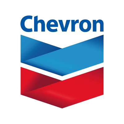 sponsor logo image