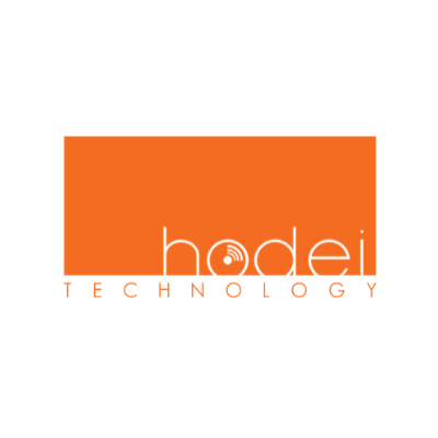 holo light logo image