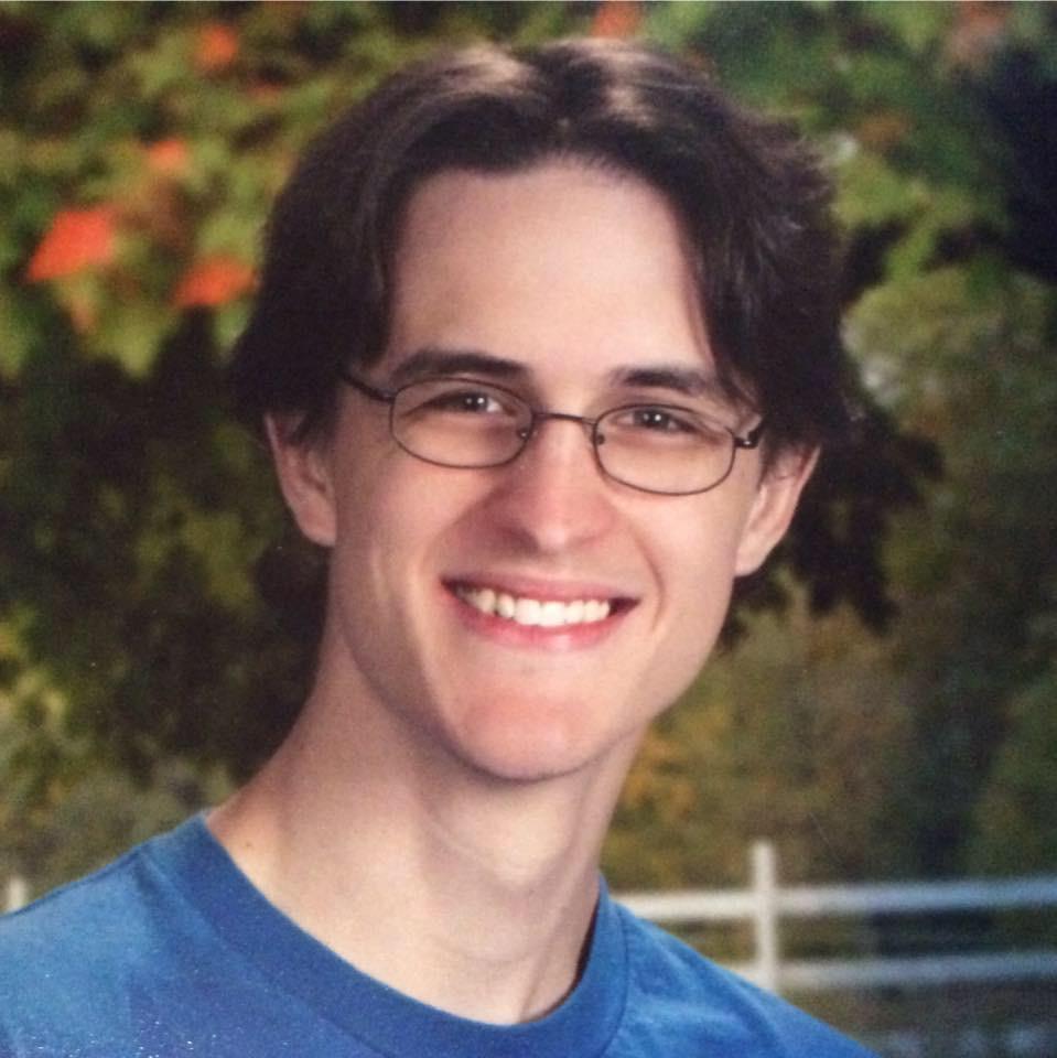Seth Finley