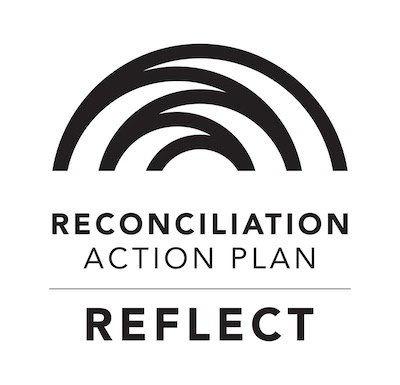 Reconciliation Action Plan Reflect