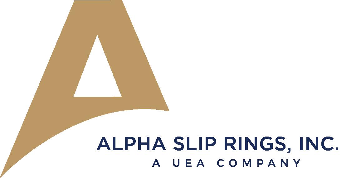 Alpha Logo_withoutname